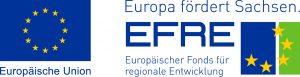 EFRE_EU_quer_2014_rgb