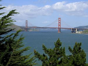 San_Francisco_bay_seen_from_the_precidio